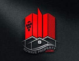 Nro 148 kilpailuun Logo design käyttäjältä Mkhan1122