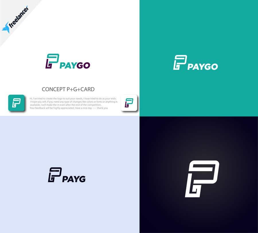 Penyertaan Peraduan #                                        993                                      untuk                                         Design a Logo - 29/11/2020 20:01 EST