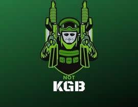 #65 for Gaming logo by bobbybhinder