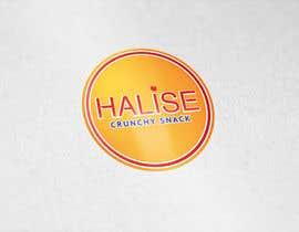 milads16 tarafından Create a Logo For Malaysian Traditional Food Snack Company için no 325