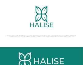 Faustoaraujo13 tarafından Create a Logo For Malaysian Traditional Food Snack Company için no 320