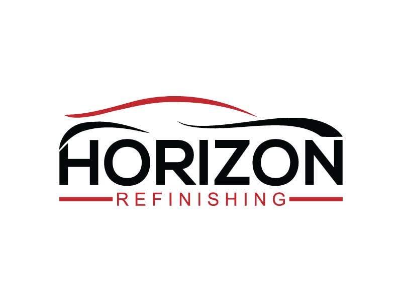 Kilpailutyö #                                        182                                      kilpailussa                                         Logo design