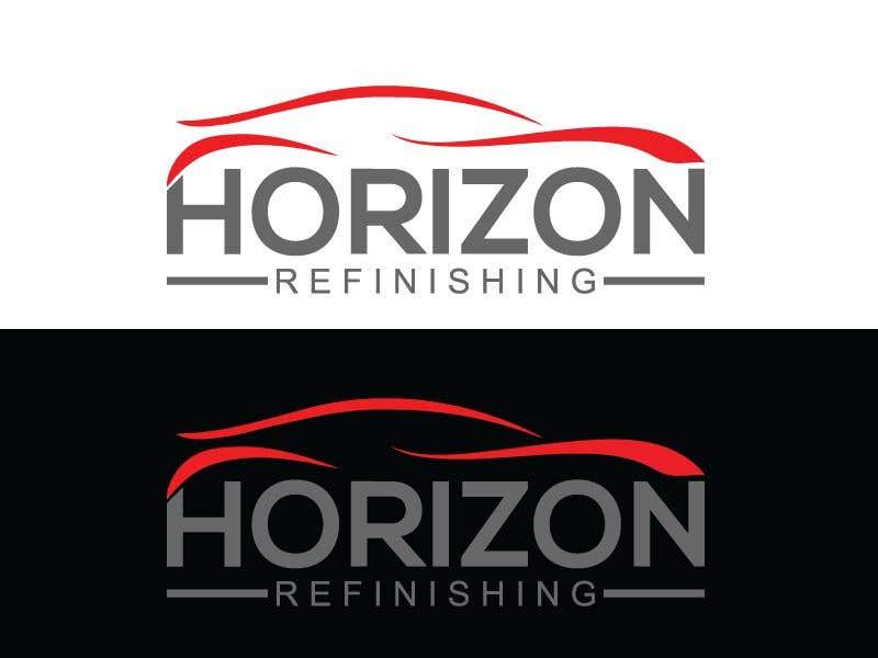Kilpailutyö #                                        213                                      kilpailussa                                         Logo design