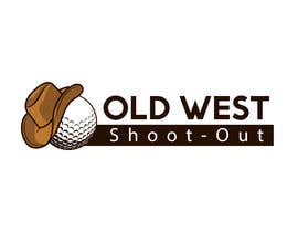 #36 для LOGO -  Western Theme Mini Golf от PrithiviDas1