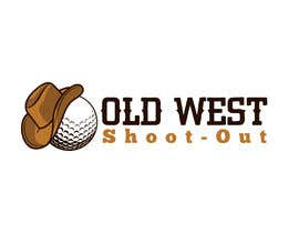 #218 for LOGO -  Western Theme Mini Golf by PrithiviDas1