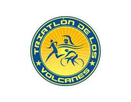 nº 10 pour Design a Logo for a Triathlon race par jaywdesign