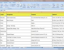 nº 44 pour form download par uali0012