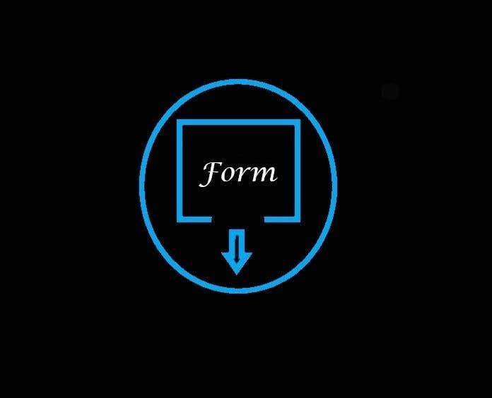 Penyertaan Peraduan #                                        49                                      untuk                                         form download