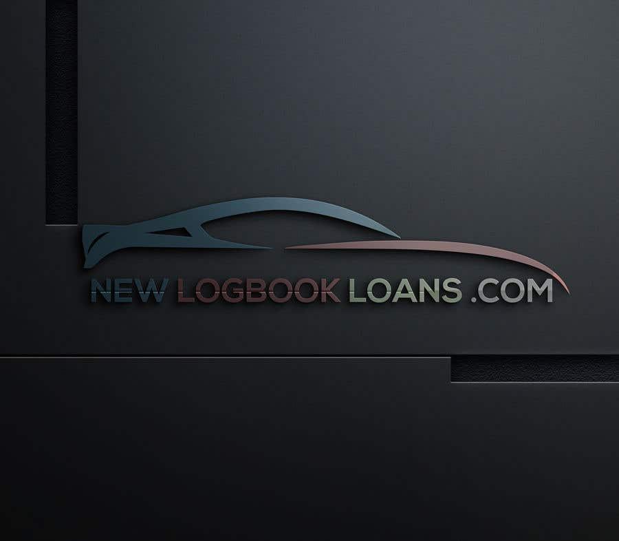 Penyertaan Peraduan #                                        29                                      untuk                                         Logo Design  - 30/11/2020 06:10 EST
