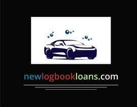 #27 untuk Logo Design  - 30/11/2020 06:10 EST oleh rabbym412