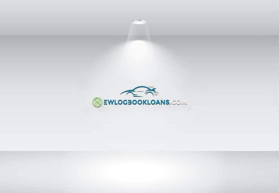 Penyertaan Peraduan #                                        16                                      untuk                                         Logo Design  - 30/11/2020 06:10 EST