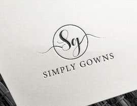 nº 742 pour New company logo par Rajmonty