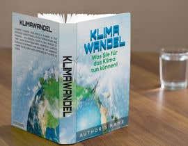 #8 for 3D eBook Cover Design af mmipias