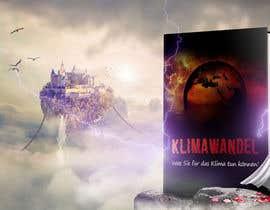 #38 for 3D eBook Cover Design af Imranfiroz