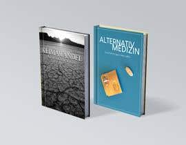 #31 for 3D eBook Cover Design af hadirahfz