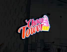 #220 cho Logo for dessert restaurant (Retro) bởi udayruet