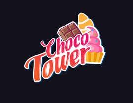 #222 for Logo for dessert restaurant (Retro) by udayruet