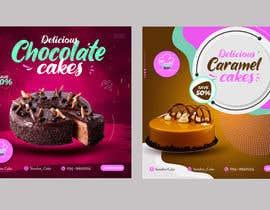 Nro 62 kilpailuun Photos for ads on Facebook käyttäjältä miloroy13