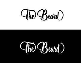 #90 for The Beard - Caligraphy Signature af mdsafi60
