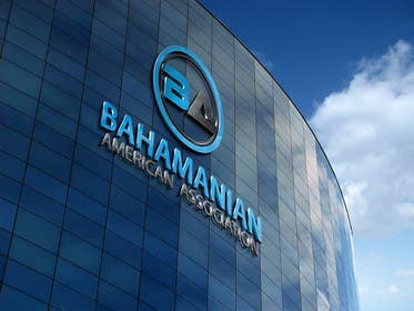 #14 for Design a Logo for Bahamanian American Association by alikarovaliya