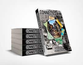 #19 untuk Connected A.M Book cover oleh graphicshomepk