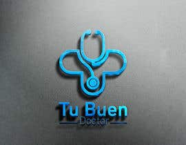 #126 for company logo af Mosalahmashal