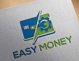 #51 for Credit to Cash Design af imamhossainm017