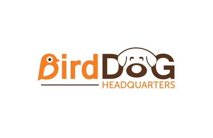 Jayson1982 tarafından Design a Logo for Bird Dog Headquarters için no 16