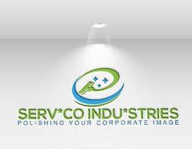 #42 for logo cleaning company - 01/12/2020 03:16 EST af hossainimon519
