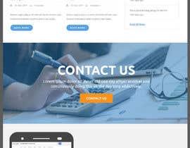 #2 for SEO/Design/Business Directory Project for Solar Website by mstsurminakter