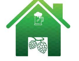 Nro 14 kilpailuun Craft Beer Brewing käyttäjältä boskomp