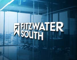#78 untuk fitzwater south oleh Fortieight3