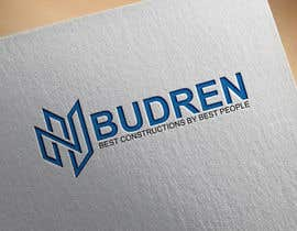 #826 dla Przygotowanie Logotyp dla firmy, przygotowany w plikach wektorowych, w wersji kolorowej i monochromatycznej przez saifulitbd1