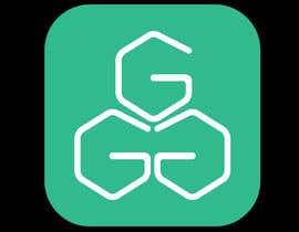 #23 untuk Logo update - Hi-Res JPG, PNG, ICO, AI and PSD oleh SultanaNazninC