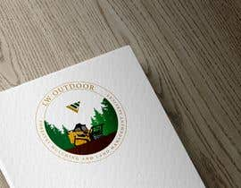 #139 untuk Combination Logo Design:  Forestry & Ranching Company oleh KhalidZaman1
