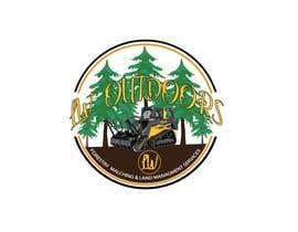 #99 untuk Combination Logo Design:  Forestry & Ranching Company oleh miki1234