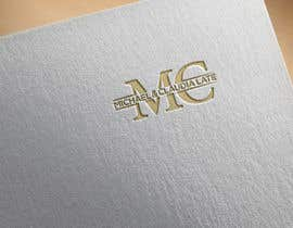 #100 for NEW LOGO for MAGICIANS by graphicuni