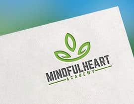 #193 untuk Company logo for new Inner Leadership/Spiritual Platform oleh rahaditbd