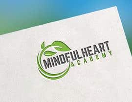 #196 untuk Company logo for new Inner Leadership/Spiritual Platform oleh rahaditbd