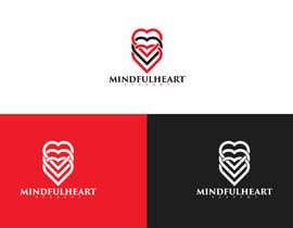 #145 untuk Company logo for new Inner Leadership/Spiritual Platform oleh kbillal