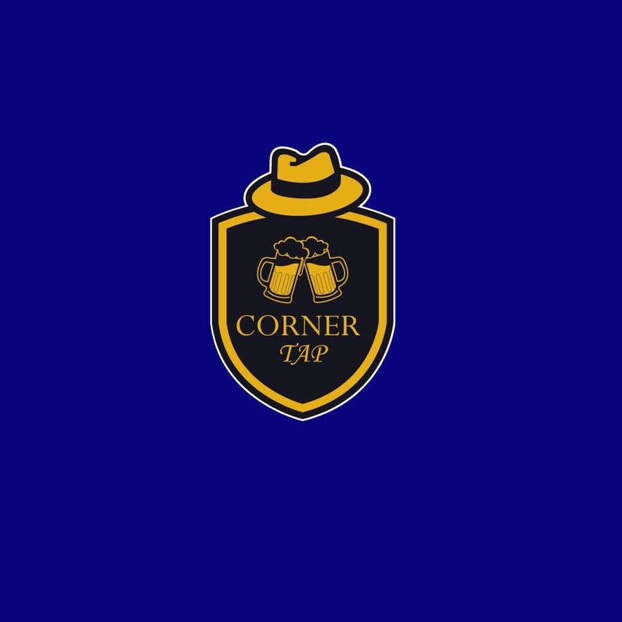 Konkurrenceindlæg #                                        85                                      for                                         Logo for Bar-Tavern