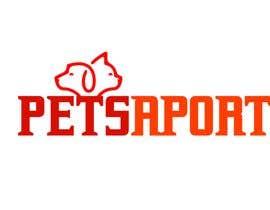 #118 untuk Create a Logo for Pet ID oleh Biplab3029