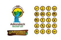 Graphic Design Inscrição do Concurso Nº26 para Website logos and icons