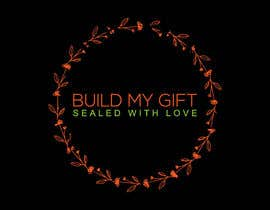 sufia13245 tarafından Create a logo design - Build My Gift için no 216