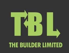 #32 cho Design some Stationery and Business Cards for Top Builder Limited bởi imranlatif31