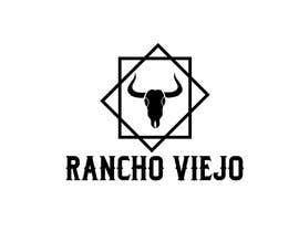 Nro 378 kilpailuun Rancho Viejo käyttäjältä roksanakhatun111