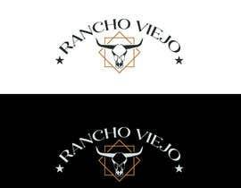 Nro 266 kilpailuun Rancho Viejo käyttäjältä pramanikmithun00