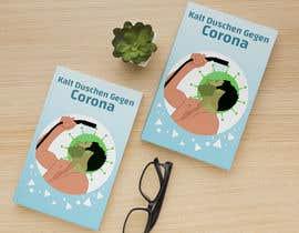#5 для Cartoon Graphics for Ebook Cover от Drawn4Design