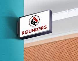 #342 for Logo for the poker club - 02/12/2020 10:30 EST af RayaLink
