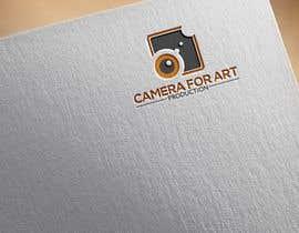 freelancerbd91 tarafından Logo photography için no 129